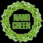 NanoGreen